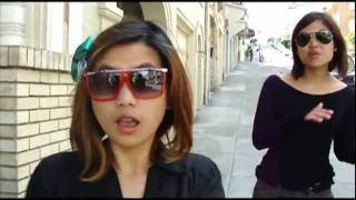 Clipse, Popular Demand  Music Video
