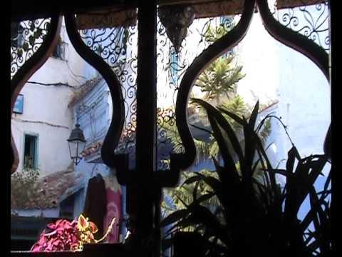 MXA   4   28Sept 10Oct Morocco 12