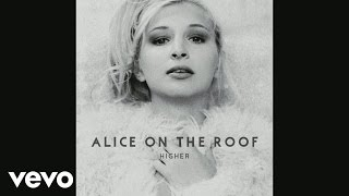 Alice on the roof - Sound of Drums (audio)