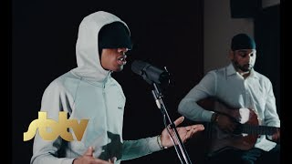 "MoStack | ""The Friend"" (Live): #SBTV10 (4K)"