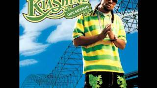 KIA SHINE - I'M SO KRISPY