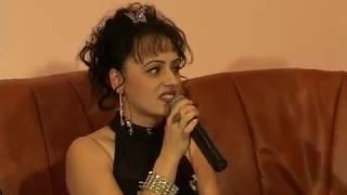 Krishna & Rukmini - Cântă Live Rukmini - 2004