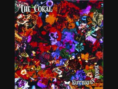 the-coral-sandhills-studiosimons