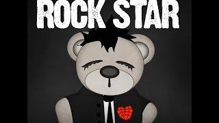 Basket Case (as heard on Mr. Robot) Twinkle Twinkle Little Rock Star / Lullaby Versions of Green Day