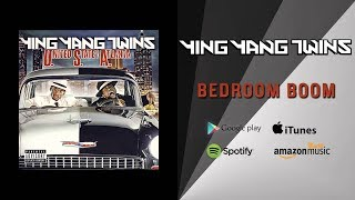 Ying Yang Twins FT Avant Bedroom Boom Instrumental Remake Produced By Souljer