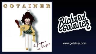 Richard Gotainer - Le taquin et la grognon