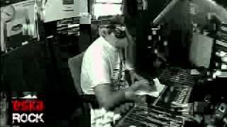 Radio ESKA ROCK - poranny WF - Wojewódzki i Figurski