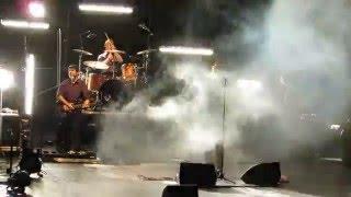 """MÃO MORTA (+ Remix Ensemble)  #14 """"Fim"""", live@Convento S.Francisco, Coimbra"""
