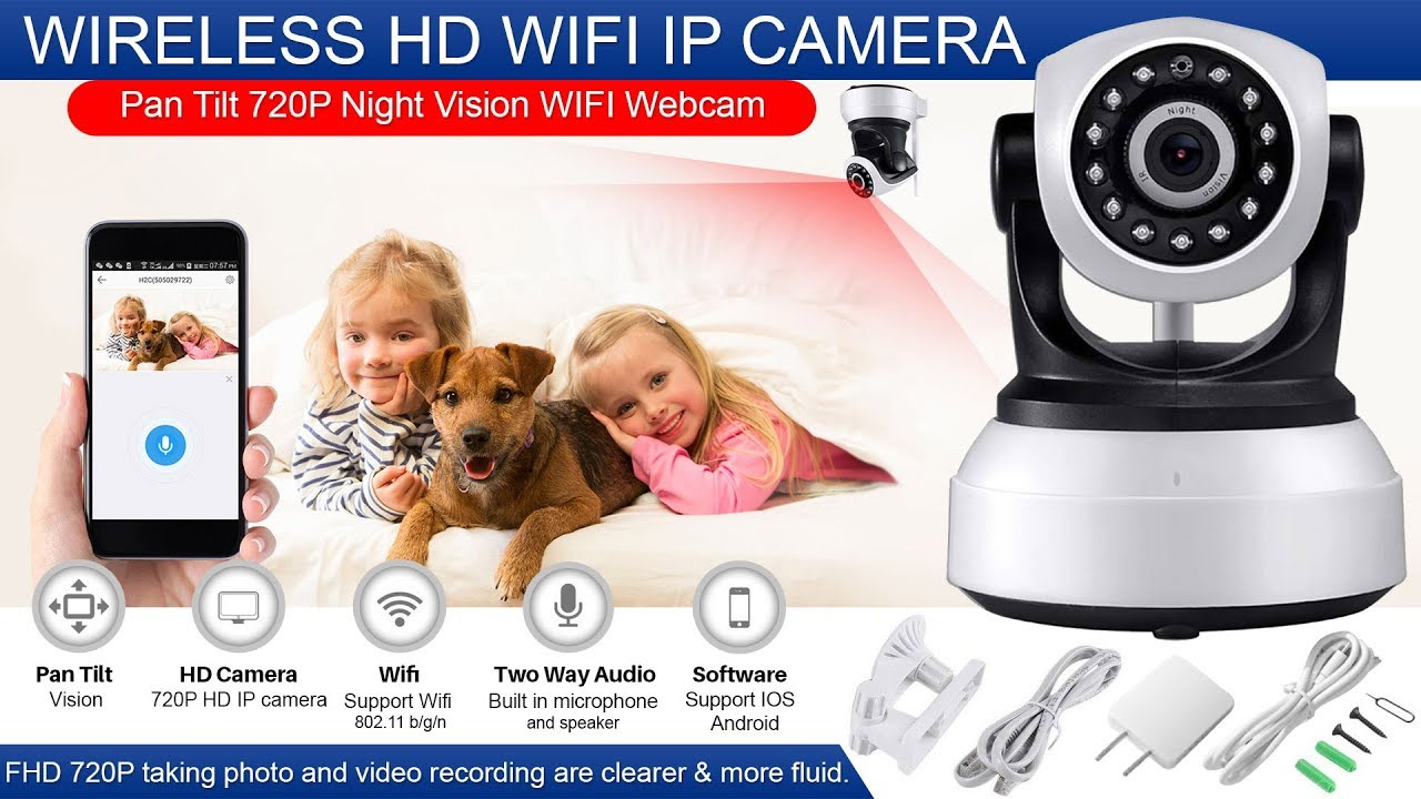 How Much To Install Security Cameras Del Valle TX 78617