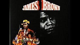 ♪ James Brown - Blind Men Can See It  1973