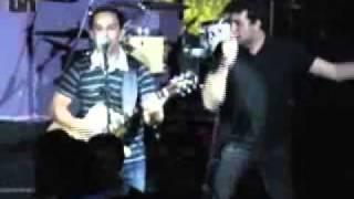Davi e Renan (ao vivo) Seu Castigo - Clipe Oficial