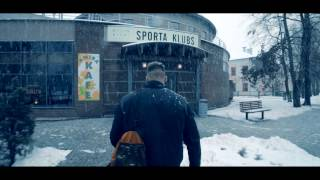 "Fitness Motivation , Alex Devjatko ""Bio Ritmi Sports"""