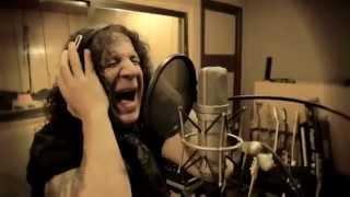Obús - Vamos Muy Bien (videoclip 2011)
