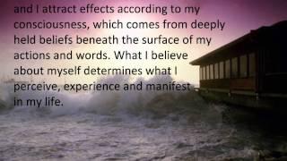 40-Day Prosperity Meditation Video.wmv