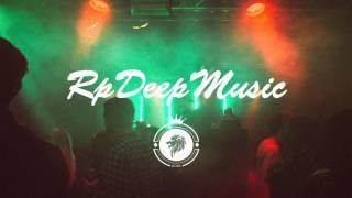 Monoir Feat. June - We Had Love (Dj George A & MD Dj Remix)
