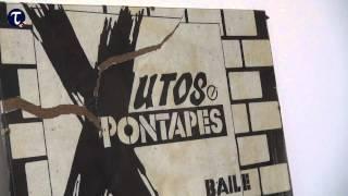 Xutos e Pontapés voltam 35 anos depois
