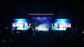 Beyoncé   Deja Vu Coachella 2018 Weekend 2 #BEYCHELLA