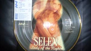 Selen - Lady Of The Night