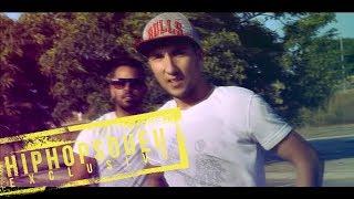 Modesto - Realidade Rap [Vídeo Oficial]