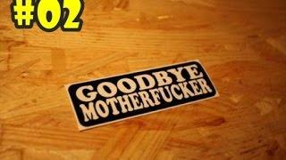 GOOD BYE MOTHER FUCKER#02.mp4