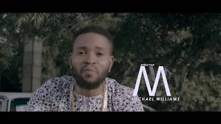 Gallaxy - Qualities (Directed by: Michael Williams)