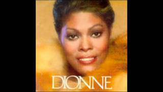 Dionne Warwick and The Spinners - Then Came You