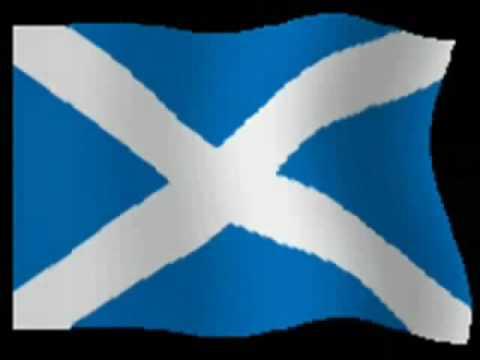 The Proclaimers – Scotland's Story