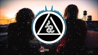 Jasmine Thompson - Old Friends (Jonas Blue Remix) [ARISE PRESENT]