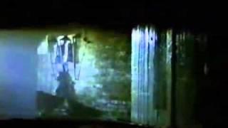 EL SOCIO DEL SILENCIO_1978 (Trailer oficial)