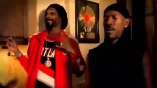 Eddie Murphy Feat Snoop Lion - Redlight Subtitulado Español