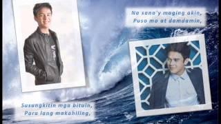 Kung Akin Ang Mundo by Khalil Ramos (Annaliza OST)