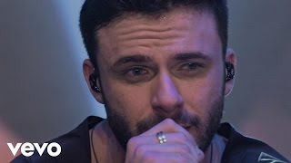Rodrigo Marim - Pensa Bem (Ao Vivo)
