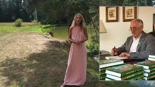 Wladimir Megre' - der Autor der Buchreihe Anastasia kommt nach Deutschland!