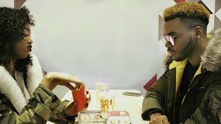 "Jonnas - ""Tout Donner"" Maître Gims (parodie) Feat Mrs Nono"