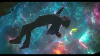 Dr. Strange type beat | Instrumental