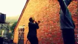 Bromance (The Video)