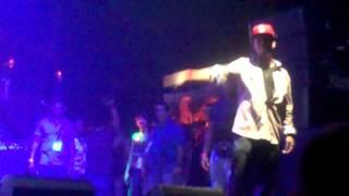 Yomo - Pa que te quites la ropa Remix / Pa romper la discoteca Justas 2012