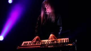 Stratovarius - Darkest Hours