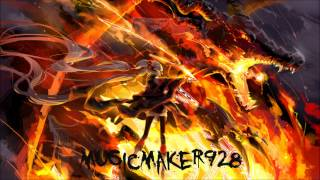 Nightcore [HD] Keeper Of The Flame by Blackmore's Night
