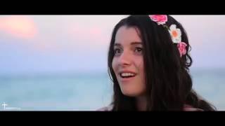 Luiza Spiridon - Fii Lăudat [Official video]
