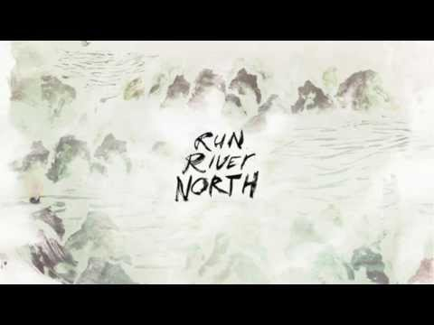 run-river-north-lying-beast-2014-neonrtng
