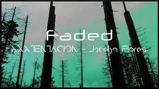 [Slowed Down] XXXTENTACION - Jocelyn Flores
