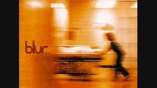 Blur   Song 2 HQ Audio