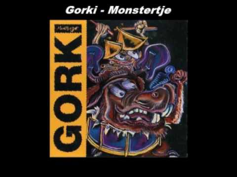 gorki-monstertje-song-lyrics-roy-leijten