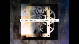 Ed Davenport - Misty Morning Hop (NRK Music)