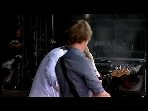 absynthe-minded-stuck-in-reverse-live-pukkelpop-mainstage-2009-absynthemindedrecord