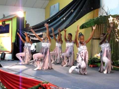 Cantata Natal 2011_5