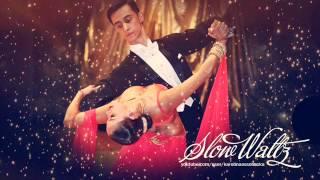 Slow Waltz - Sad Romance