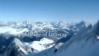 Ethnic Cinematic Music | Mirage of Faraway | by Låszlø