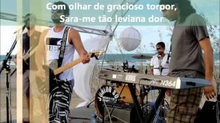 Danilo Rudah - Sara-me